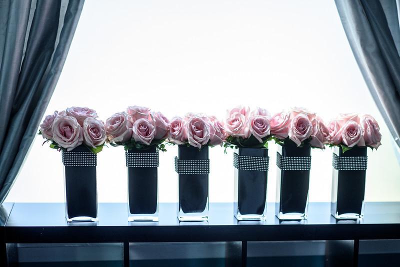 Everett Seattle monte cristo ballroom wedding photogaphy -0006.jpg