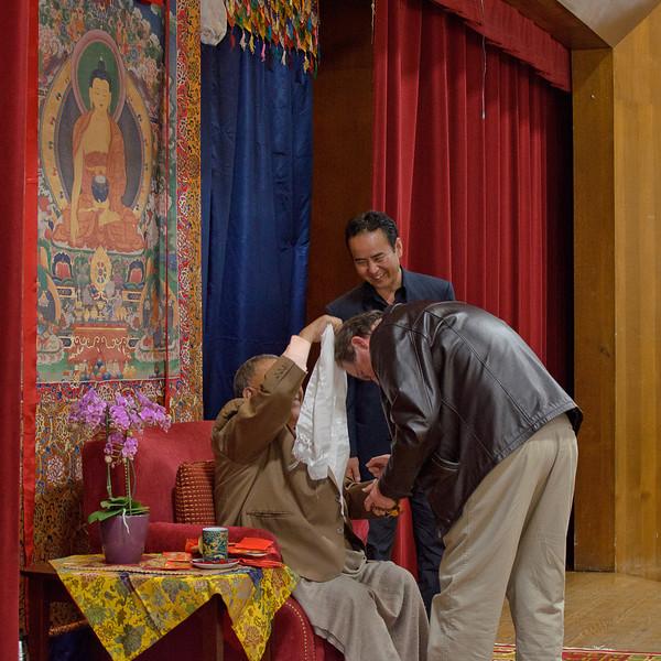 20111030-Gyuto-Gelek-Rinpoche-4500.jpg