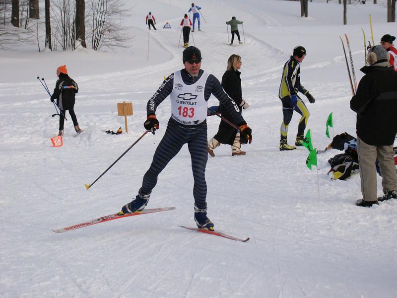 Chestnut_Valley_XC_Ski_Race (11).JPG