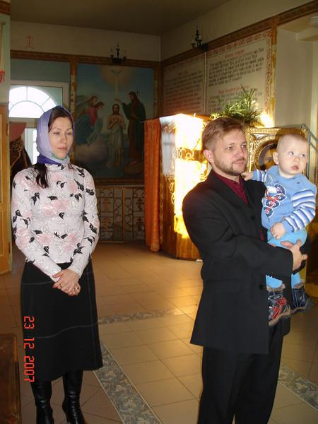 2007-12-23 Крестины Ануфриевых 07.JPG