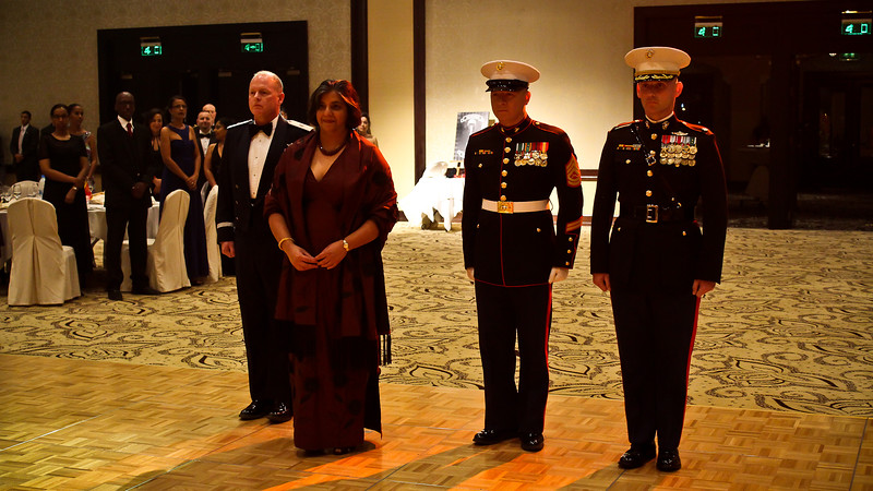 Marine Corps Ball WEB SIZE for print 11.2.12 (50 of 327).JPG