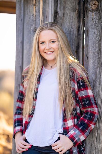 Megan Alldredge-49.jpg