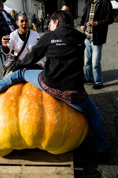 pumpkinfest2013-3051.jpg