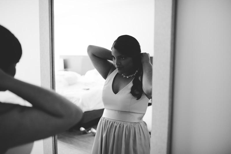 Vanessa blog-8.jpg