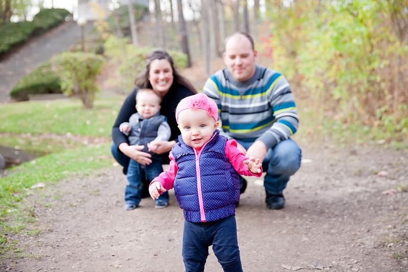 Willig Family-51.jpg
