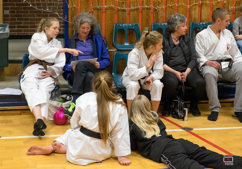 Taastrup karate klubmesterskab 2014 -DSCF7963.jpg