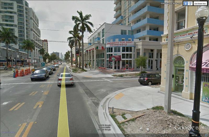 Miami - Edgewater 1.jpg