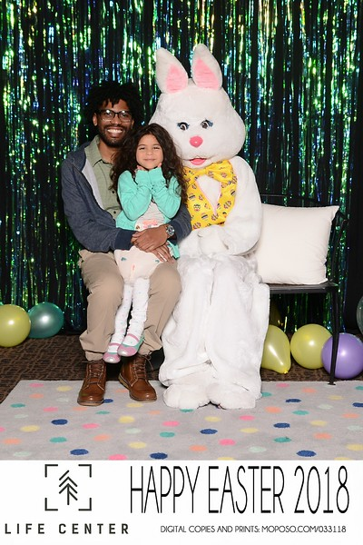 20180331_MoPoSo_Tacoma_Photobooth_LifeCenterEaster18-87.jpg
