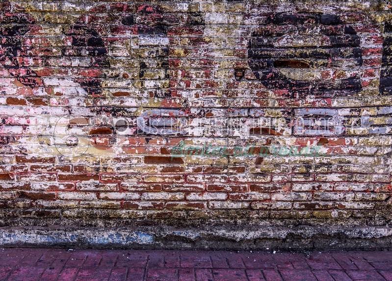 Grunge-Wall_batch_batch.jpg