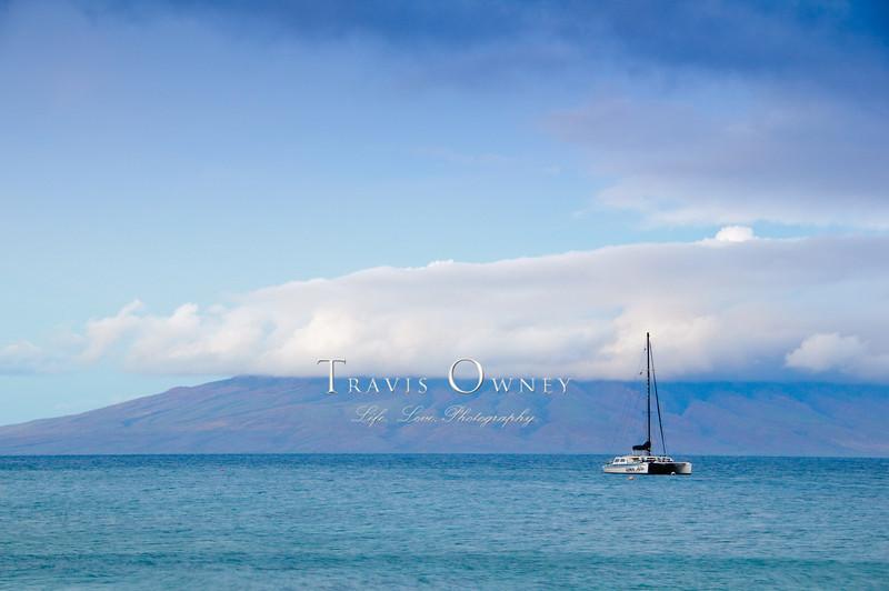 2010 Maui-104.jpg