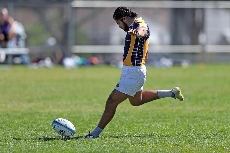 Regis University Men's Rugby Beau Vrbas J0360031.jpg