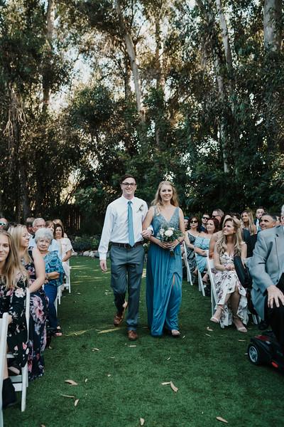 Epp Wedding  (232 of 674) + DSC03018.jpg