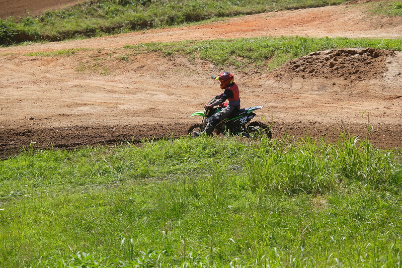 FCA Motocross camp 20170666day2.JPG