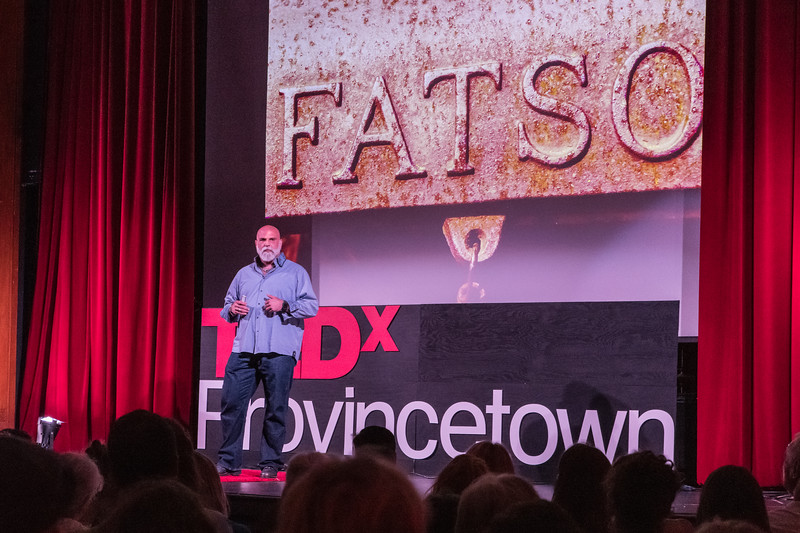 TEDx PTown Performancel Day-58.jpg