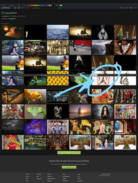 InkedScreenshot_2020-03-11 Praying - Wallpaper HD Wallpapers - WallHere_LI.jpg