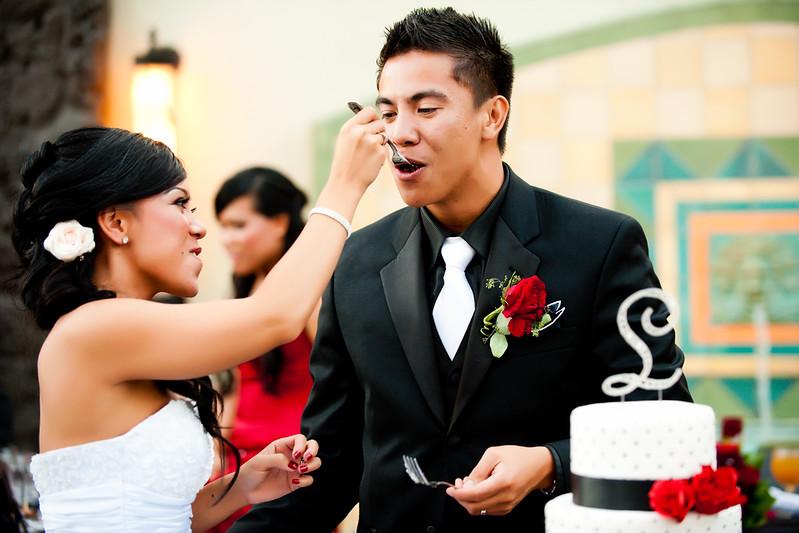wedding-photography-J-A-1435.jpg
