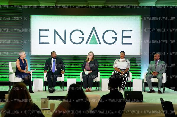 2021 ENGAGE Summit