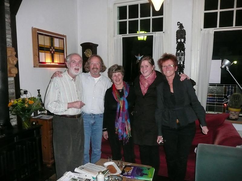 Holland 2008 II 166.JPG