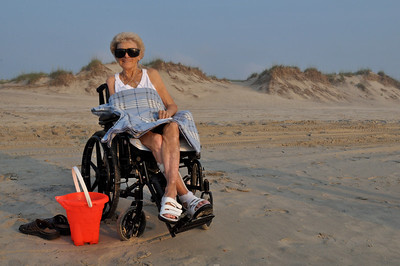 Outer Banks 2010 - Sabella Family Vacation