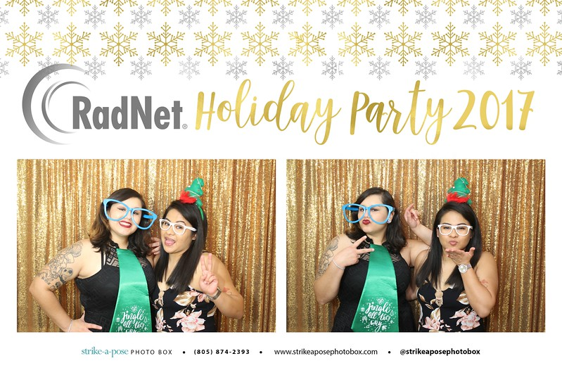 Radnet_Holiday_Party_2017_Prints_ (35).jpg