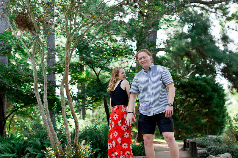 Daria_Ratliff_Photography_Traci_and_Zach_Engagement_Houston_TX_078.JPG