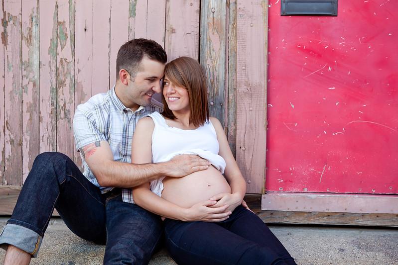 endsley_maternity_0021.jpg