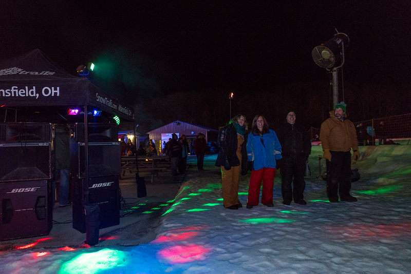 Glow-Tubing_1-29-16_Snow-Trails-9586.jpg