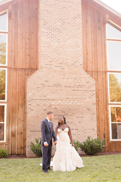 Wedding_Gallery-222.jpg