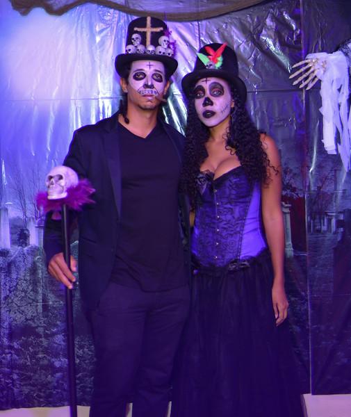 Halloween at the Barn House-245.jpg