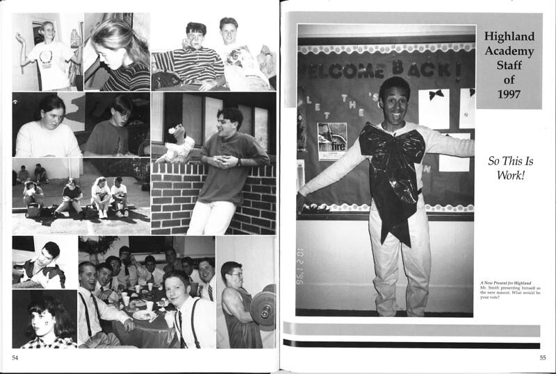 1997 ybook_Page_27.jpg