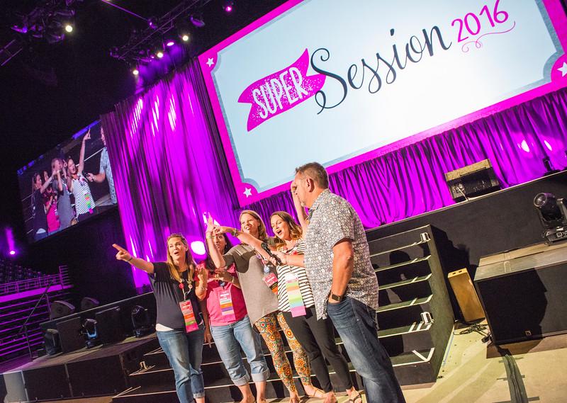 Super Session_SLC-8903.jpg
