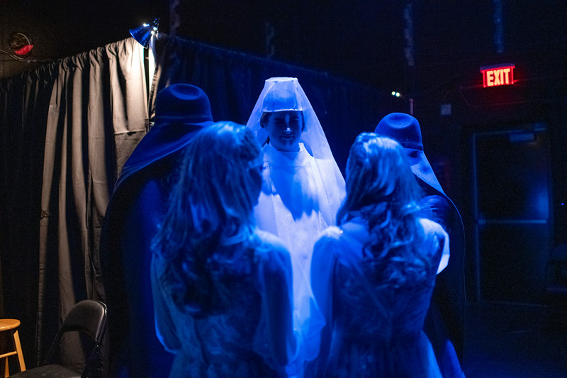 AtlantaOpera_Salome_Backstage_2486.jpg