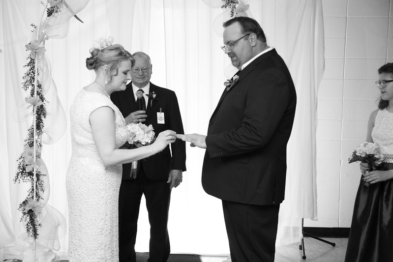 Carla and Rick Wedding-236.jpg