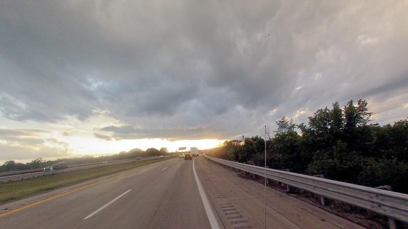 AS3 I-80 Sep 2 2019 Michigan Sunset GoPro3DVR 3D_L0040.jpg