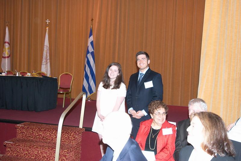 2015-04-18-Saint-Photios-Awards-Banquet_026.jpg