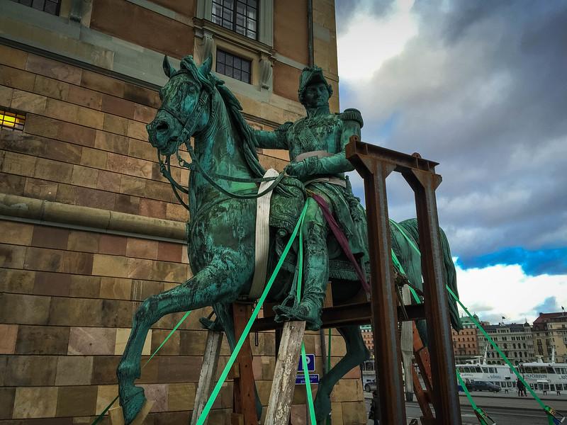 Stockholm-189.jpg