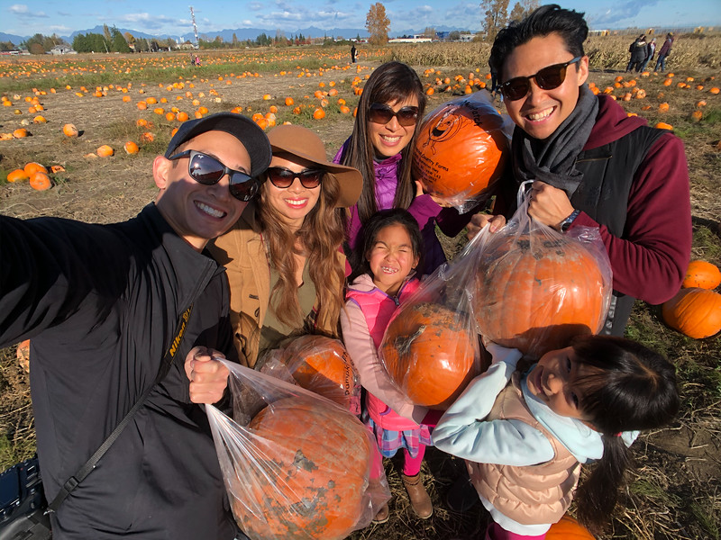 PumpkinPatch2019_021.jpg