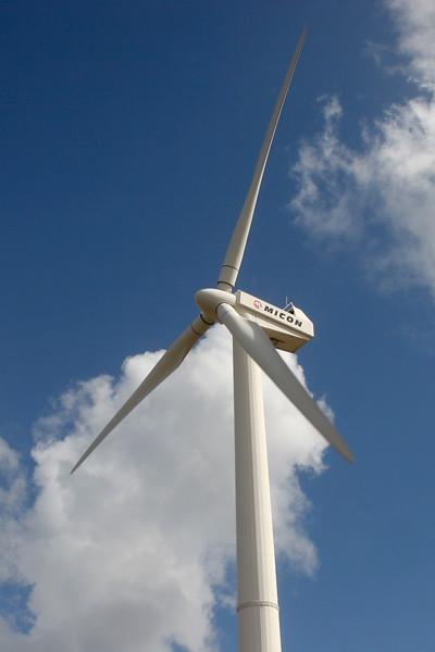 Tech-WindTurbine-2005-08-07-IMG_0424-Danapix.jpg