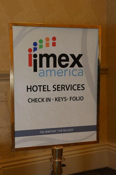 IMEX14_5315.JPG