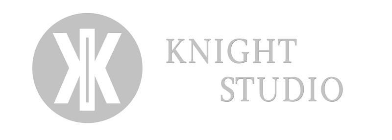 KnightStudioLogo2015_zigzag_grey.jpg