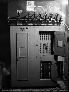 rmc-carthage_il-circa1967-69-bw-2339