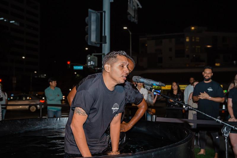 2019_10_27_sunday_hollywood_baptism_8pm-15.jpg