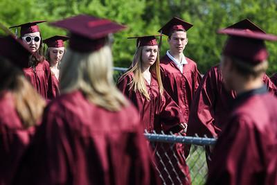 20140531 - Prairie Ridge Graduation (SN)