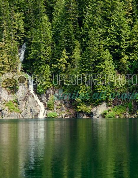 Mountain-Lake-Waterfall_batch_batch.jpg
