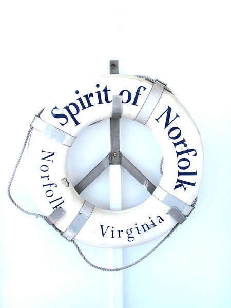 Spirit of Norfolk (12).jpg