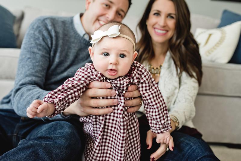 jones family-11.jpg