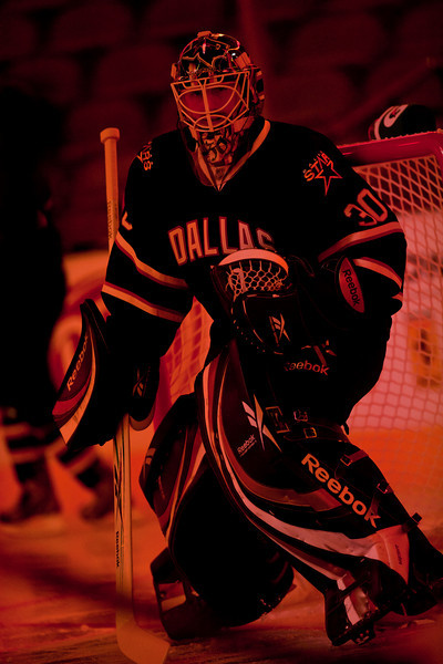 Dallas_Stars_2010