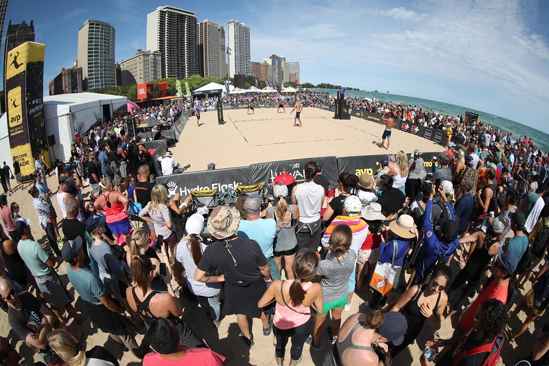 2109 AVPChamps_Saturday_Cr. Mpu Dinani-168.jpg