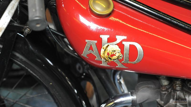 AxDSC_9684.jpg