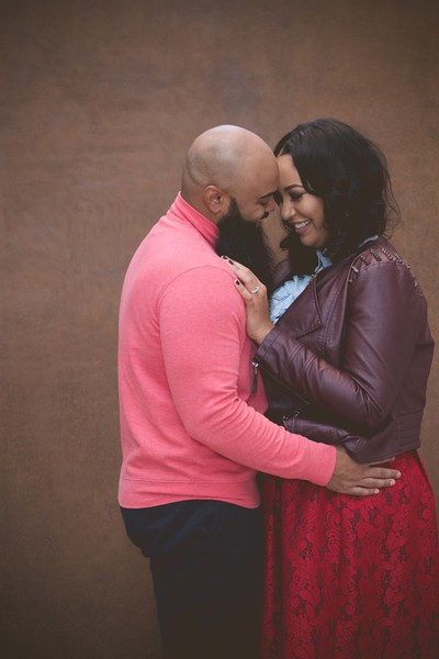 Engagement-Ashley-Mike-201611-lores-063-LeanilaPhotos.jpg